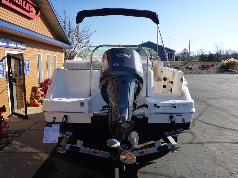 Robalo Boats For Sale Craigslist >> Aluminum Boat Lift Boats For Sale In Richland Michigan | Autos Post