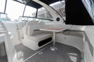 Used Chaparral 290 Signature Power Cruiser Boat For Sale