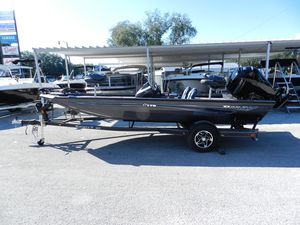New Ranger 178 Bass Boat For Sale