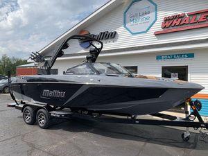New Malibu Wakesetter 23 LSV Cruiser Boat For Sale