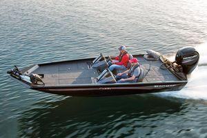 New Ranger RT198P Freshwater Fishing Boat For Sale