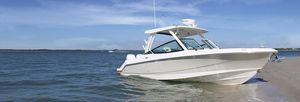New Boston Whaler 280 Vantage Dual Console Boat For Sale