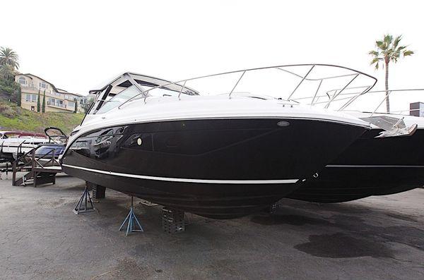 New Sea Ray 320 Sundancer OB Power Cruiser Boat For Sale