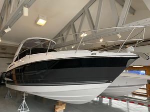 New Monterey 355 Sport Yacht Power Cruiser Boat For Sale