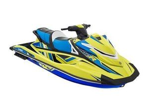 New Yamaha Waverunner GP1800R SVHO Personal Watercraft Boat For Sale