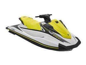 New Yamaha Waverunner VX-C Personal Watercraft Boat For Sale