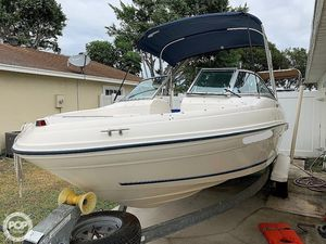 Used Sea Ray 180 BR Bowrider Boat For Sale