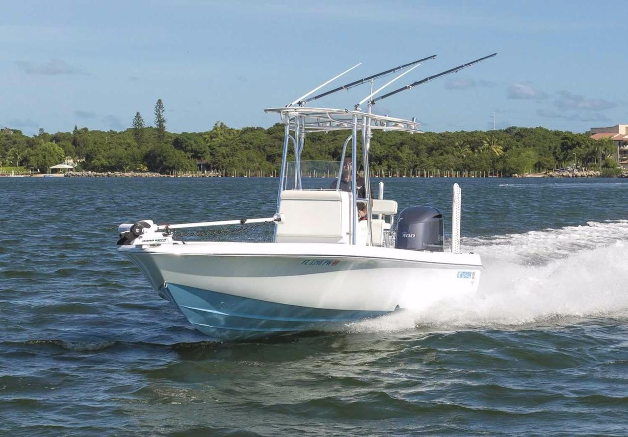 2018 new contender 25 bay saltwater fishing boat for sale for Salt water fishing boats