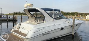 Used Wellcraft 3700 Martinique Express Cruiser Boat For Sale