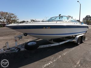 Used Sea Ray 190 Bow Rider Bowrider Boat For Sale