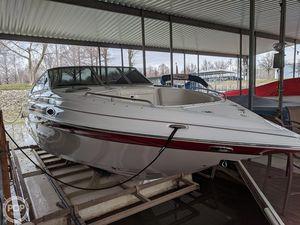 Used Ebbtide 2600 SL Bowrider Boat For Sale