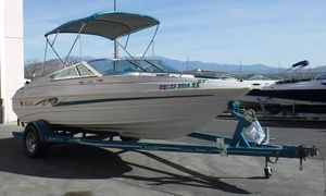 Used Mariah 180SE Shabah Bowrider Boat For Sale