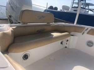 Used Glasstream 255 Pro-XS High Performance Boat For Sale
