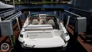 Used Cobalt 206 Bowrider Boat For Sale