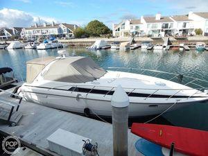 Used Bayliner Avanti 4085 Express Cruiser Boat For Sale