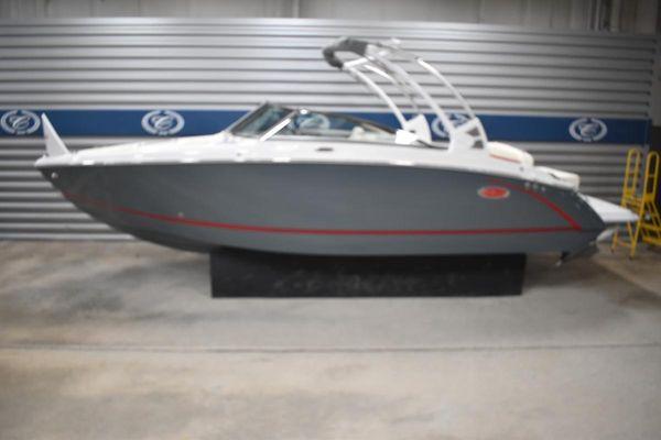 New Cobalt R5 Surf Bowrider Boat For Sale