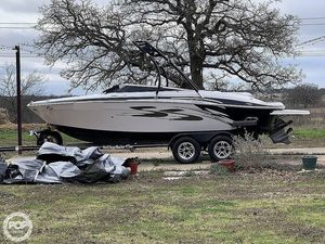 Used Four Winns H210 SS Bowrider Boat For Sale