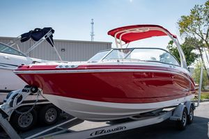Used Chaparral 230 Suncoast Bowrider Boat For Sale