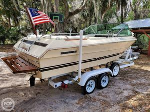 Used Century Arabian 180 Antique and Classic Boat For Sale