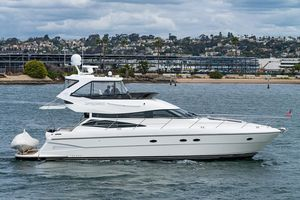 Used Neptunus 56 Motor Yacht Motor Yacht For Sale