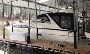 Used Bayliner 3255 Avanti Express Cruiser Boat For Sale