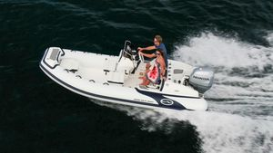 New Walker Bay Venture 16 Tender Boat For Sale