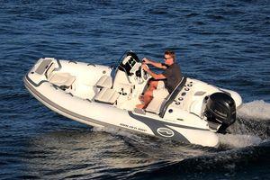 New Walker Bay Venture 14 Tender Boat For Sale
