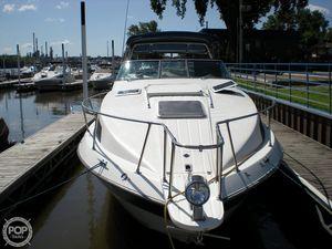 Used Starfire 325 Westport Walkaround Fishing Boat For Sale
