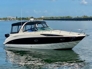 Used Bayliner Cruiser Boat For Sale
