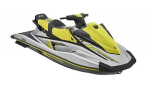 New Waverunner VX CRUISER HO Personal Watercraft Boat For Sale