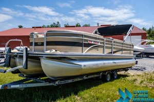 Used Harris Flotebote Classic 240 Other Boat For Sale