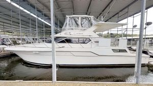Used Wellcraft 4600 Motor Yacht For Sale