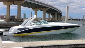 Used Baja 405 Performance High Performance Boat For Sale