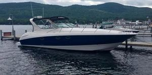 Used Larson Express Cruiser Boat For Sale