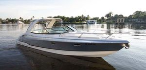 Used Formula 310 Sun Sport Sports Cruiser Boat For Sale