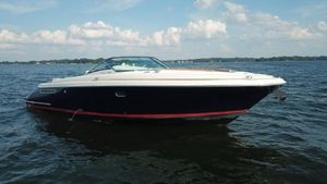 Used Chris-Craft Corsair 36 Express Cruiser Boat For Sale