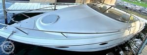 Used Chris-Craft Concept 27 Express Cruiser Boat For Sale