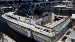 Used Sea Ray 340 EC Express Cruiser Boat For Sale