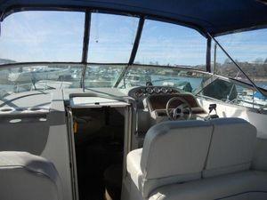 Used Bayliner 305 Cruiser Boat For Sale