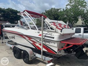 Used Checkmate 283 CONVINCOR High Performance Boat For Sale
