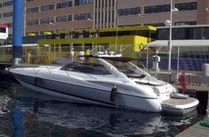 Used Sunseeker Superhawk 50 Cruiser Boat For Sale