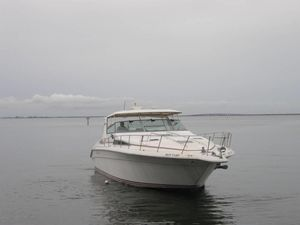 Used Sea Ray Express Cruiser 440 Express Cruiser Boat For Sale