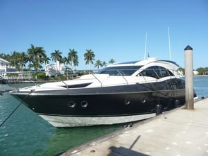 Used Martinique 420 SC Sports Cruiser Boat For Sale