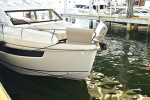 New Sealine C430 Cruiser Boat For Sale