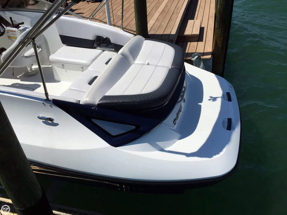 jet boats for sale used sea doo jet boats for sale rh jetboatsforsalemibanshi blogspot com