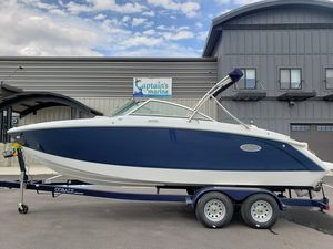 New Cobalt R3 Bowrider Boat For Sale