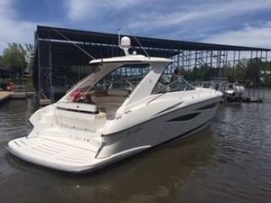 Used Cobalt 46 Express Cruiser Boat For Sale