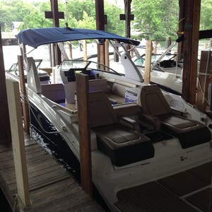 New Sea Ray SDX Express Cruiser Boat For Sale