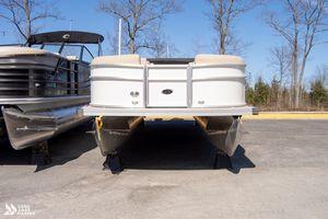 New Barletta C24QC Cruiser Boat For Sale