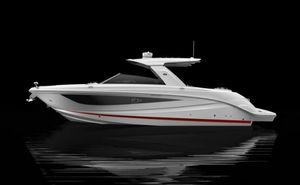 New Sea Ray 400 SLX Runabout Boat For Sale